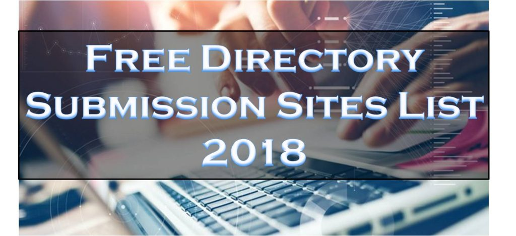 instant-approval-directory-submission-sites