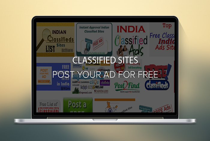 free-classified-sites-in-india