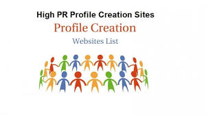 top-high-pr-profile-creation-sites-list