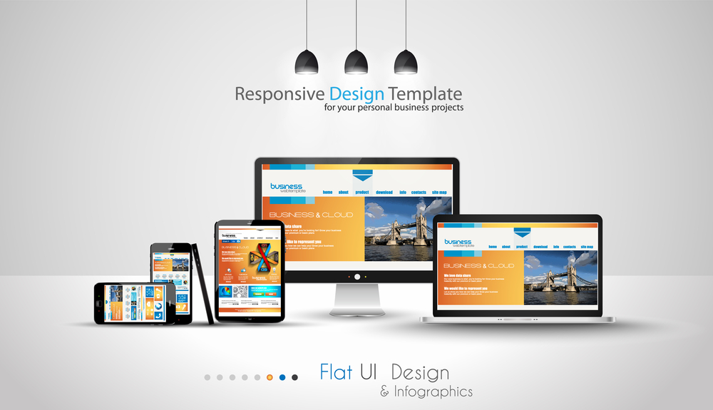 website-designing-company-in-india