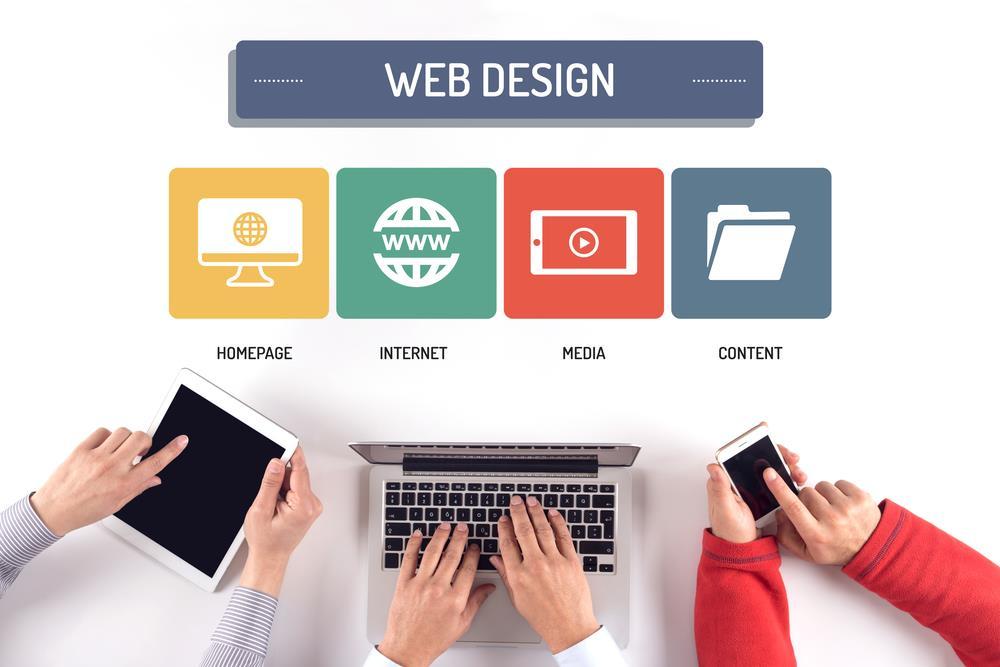 web-designer-india