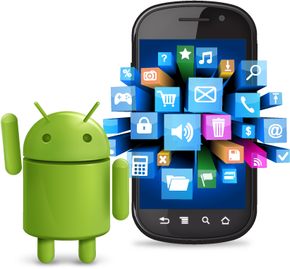 best android app development company in bhopal, cheap website design company in india
