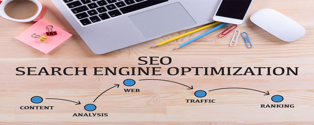 seo and digital marketing company in bhopal, india