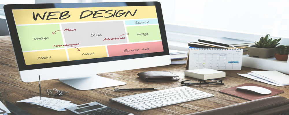 best website designing company in bhopal
