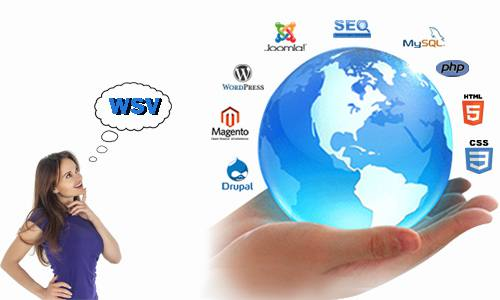 website designing company in bhopal, website designing and development company in india