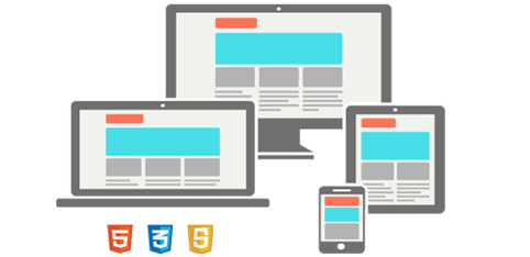 best website designing company in bhopal, web design company in india delhi