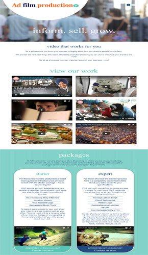 webdesigncompanybhopal